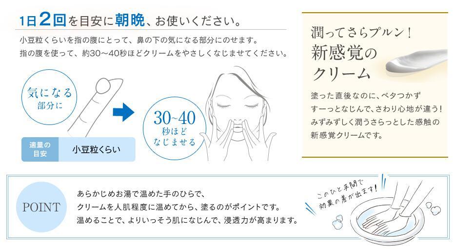 NOISU-ノイス- 使い方